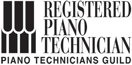 RPT logo